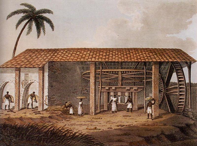 Segundo Faoro, o poder no Brasil concentra-se nas mesmas famílias desde o período colonial.