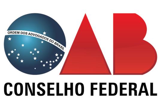 Raymundo Faoro foi presidente da OAB entre 1977 e 1979.