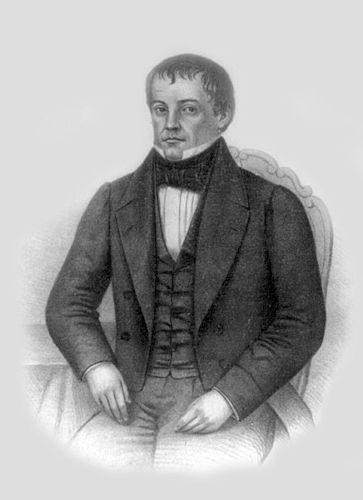 A renúncia de Padre Feijó foi um fator que trouxe insatisfação para as classes médias de Salvador em 1837.[1]