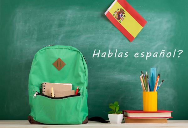 Ven a aprender sobre los usos del presente de indicativo en español.