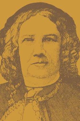 A educadora, intelectual e ativista Nísia Floresta (1810-1885) foi pioneira na defesa do acesso de mulheres brasileiras à educação formal.