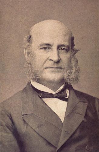 A Lei do Ventre Livre foi resultado da proposta do Visconde do Rio Branco.[1]