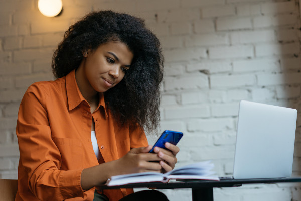 Existem apps gratuitos que auxiliam muito no planejamento e na produtividade do empreendedor.
