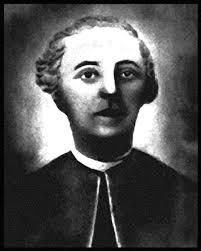 Cláudio Manuel da Costa utilizava o pseudônimo de Glauceste Satúrnio.