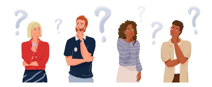 """O uso de """"senão"""" ou """"se não"""" depende do que o enunciador pretende expressar."""