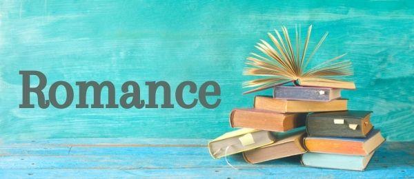 O romance é um subgênero literário; portanto, integra o gênero narrativo.