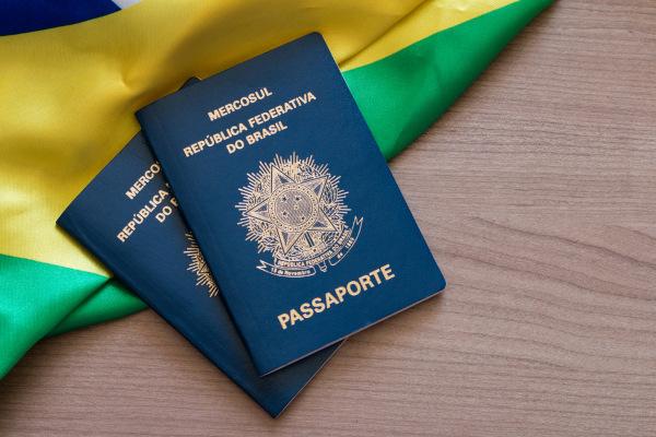 As migrações sempre fizeram parte da história do Brasil.