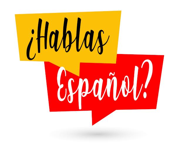 """O """"pretérito perfecto compuesto de subjuntivo"""" é um tempo verbal importante para nos comunicarmos em espanhol."""