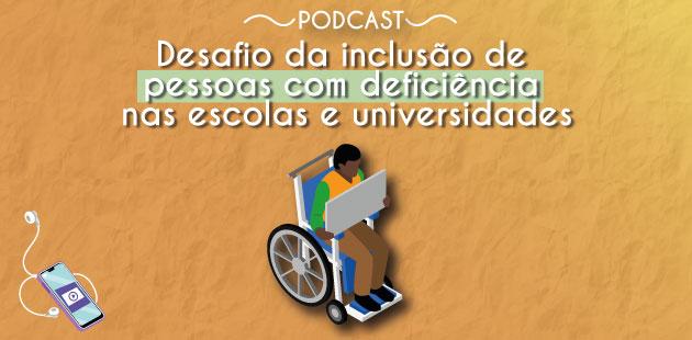 Podcast Brasil Escola