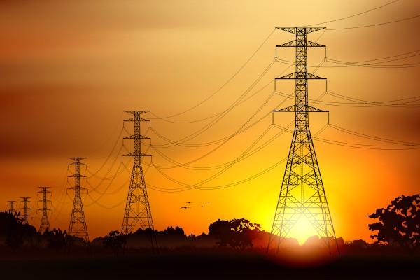 A crise energética coloca sobre o Brasil o risco de desabastecimento e apagões.