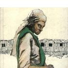 Capa do livro de Carolina Maria de Jesus
