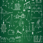 Equações de Física para o Enem