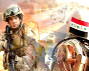 A Guerra do Iraque marcou o início do século XXI.