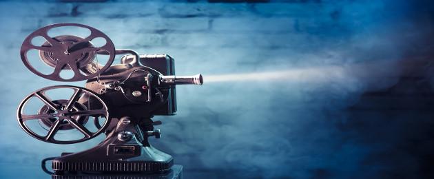 Filmes para abordar a morte