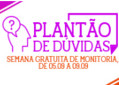 Plantão Enem