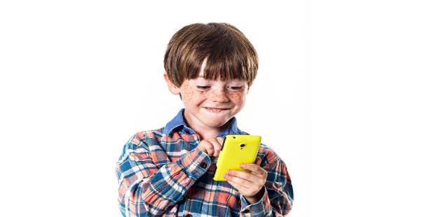 Que tal aprender inglês com aplicativos no celular?