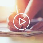 Vídeos de Redação para o Enem
