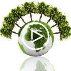 Confira vídeos com aulas de Ciências da Natureza para o Enem