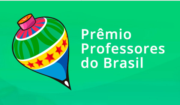 Resultado de imagem para 11o professores do brasil