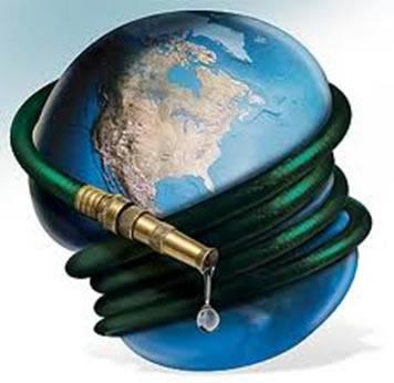Resultado de imagem para Agua no Mundo fotos