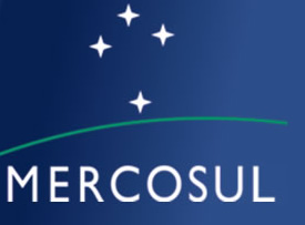 http://www.parlamentodelmercosur.org/innovaportal/file/9090/1/seleccion_de_noticias_del_mercosur_-_7_de_octubre_de_2014.pdf