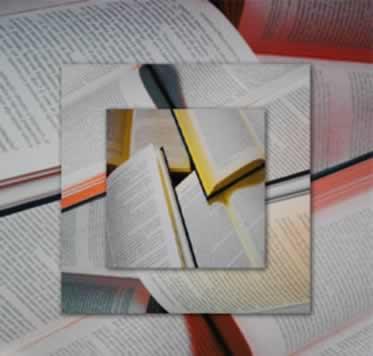 A competência linguística como um bem cultural rompe paradigmas didáticos voltados para uma noção cristalizada do uso da gramática