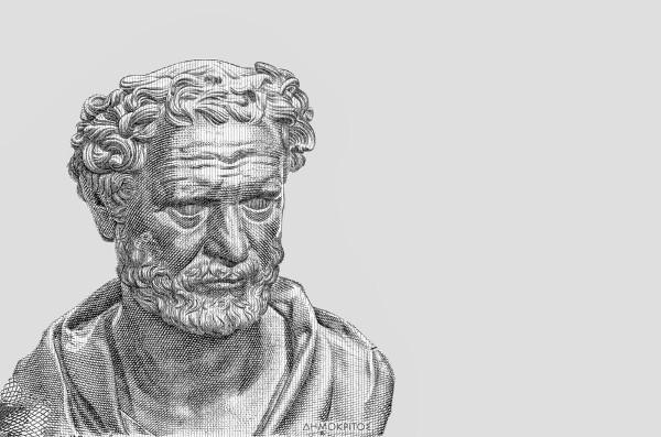 Anaximandro Vida Teoria Conceitos Ideias Frases