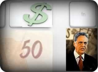 Governo FHC: plano real, controle da inflação e política neoliberal