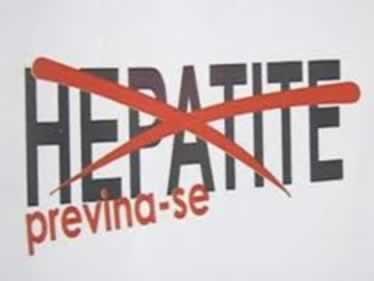 Hepatite, uma doença silenciosa