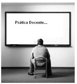 A perspectiva do professor reflexivo é tida como imprescindível para uma boa prática docente.