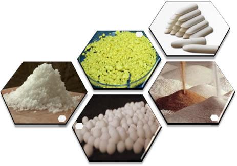 Resultado de imagem para Substâncias iônicas