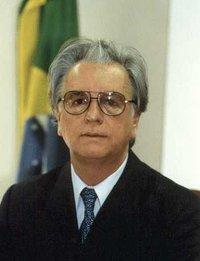 http://www.brasilescola.com/upload/e/200px-Itamar.jpg