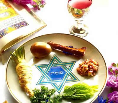 Resultado de imagem para Páscoa judaica