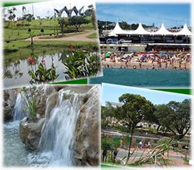 http://www.brasilescola.com/upload/e/Sao-bernardo-campo.jpg