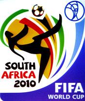 Jogos da Copa do Mundo poderão ser assistidos pelo celular
