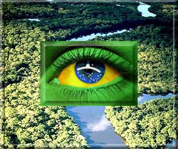 https://www.brasilescola.com/upload/e/dia%20da%20amazonia.jpg