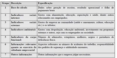 competicao e atividade empresarial pdf
