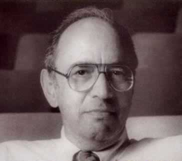 the structure of scientific revolutions by thomas a khun essay Thomas kuhn (redirected from thomas khun ) thomas samuel kuhn ( / k uː n /  july 18, 1922 - june 17, 1996) was an american physicist , historian and philosopher of science whose controversial 1962 book the structure of scientific revolutions was influential in both academic and popular circles, introducing the term paradigm shift , which.