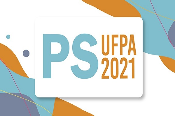 Crédito da Imagem: UFPA/Divulgação