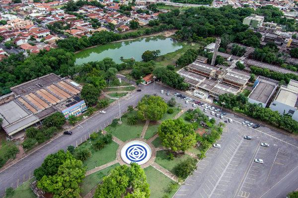 Crédito: Divulgação/UFMT