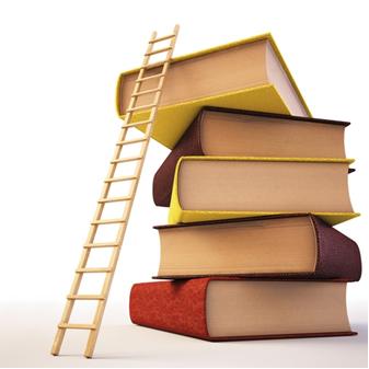 Os livros de química sofreram uma evolução com o processo histórico educacional brasileiro