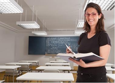 O professor precisa adotar os livros inovadores na sua prática
