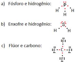 Na Dot Diagram Beryllium Atom Diagram ~ Elsavadorla H2cs Lewis Dot Structure