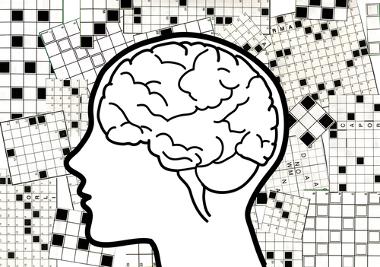 As palavras cruzadas no ensino de Química são uma ferramenta importante no exercício do raciocínio, memória e desenvolvimento de habilidades
