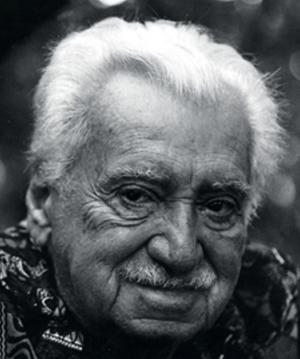 Jorge Amado nasceu em 10 de agosto de 1912 no município de Itabuna, Bahia. Faleceu em Salvador, no dia 06 de agosto de 2001, aos 88 anos