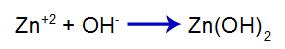 Equação de formação da base