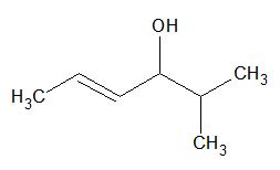 Resultado de imagem para saturação do carbono tripla ligaçao