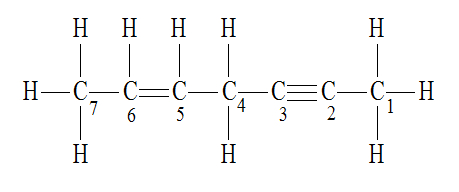 Hidrocarboneto