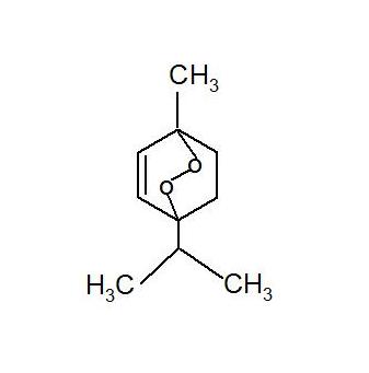 chloroquine phosphate tablets for sale