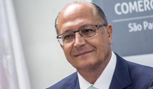 Geraldo Ackmin